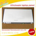 China Advertising LCD Screen FHD 15.6  LP156WF4 LP156WF4-SPB1 LP156WF4-SPC1 wholesale