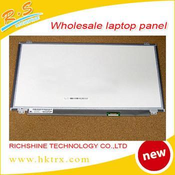 Quality Advertising LCD Screen FHD 15.6  LP156WF4 LP156WF4-SPB1 LP156WF4-SPC1 for sale