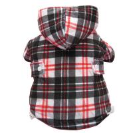 China Design Pet Dog Coat for Winter wholesale