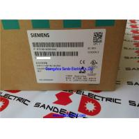 Buy cheap MACHINE CONTROL PANEL 6FC5603-0AD00-0AA2 6FC5 603-0AD00-0AA2 SIEMENS 6FC56O3 from wholesalers