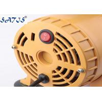 Quality Oil Free Industrial , Membrane Inflation Air Supply Portable Mini Pump Mini Compressor for sale