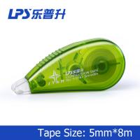 Buy cheap Green Correction Roller Tape , BIC Wite-out Brand ez Correct Correction Tape from wholesalers