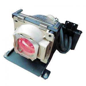 Benq DX760 Projector Bulb Module