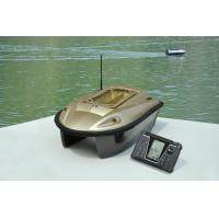 China Bait Boat Fish Finder Full Fuction wholesale