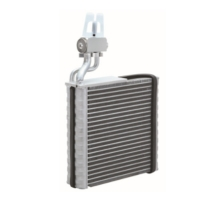 China Venttech Parallel Steam Condenser Type Heat Exchanger High Precision wholesale