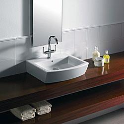 China limestone wash basin wholesale