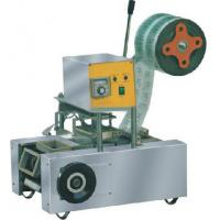 China chinacoal07KL-400 Manual Cup Sealer and Cutter wholesale