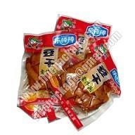 China custom printed food vacuum storage bags, vacuum seal bags wholesale