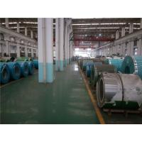 China Stainless Steel Coils Sheets wholesale
