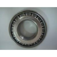 Wholesale 30316 taper roller bearing with 80mm*170mm*42.5mm from china suppliers