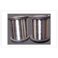 304 stainless steel wire coils
