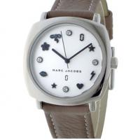 Buy cheap Wholesale Marc Jacobs Mandy Ladies MJ1563 from wholesalers