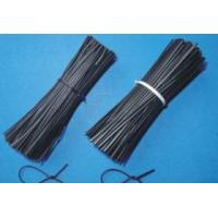 China PVCTwistTies wholesale