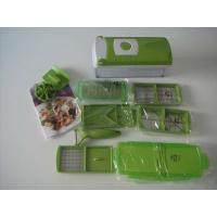 vegetable nicer dicer plus of farmer. Black Bedroom Furniture Sets. Home Design Ideas