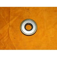 China 51601-1595-0 Shaft Oil Seal Kubota DC-60 DC-70 Combine Harvester Spare Parts wholesale