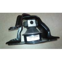 China Steel Nissan Body Parts Replacing Engine Mounts / Nissan Tiida Accessories wholesale