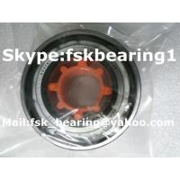 China DAC38710033 / 30 FW135 Wheel Hub Bearing 37.99mm X 71.02mm X 33mm wholesale