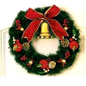 China door hanger,christmas decoration,christmas gift,door sticker,window sticker wholesale