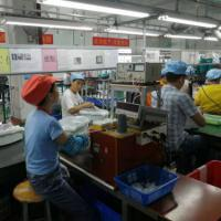 China Conducting Tpi Third Party Inspection Strengthen Corporate Reputation  Sustainable wholesale