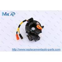 China 84306-50190 Car Spiral Cable Airbag Clock Spring Replacement Toyota Lexus wholesale