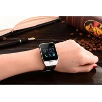 2014 low cost new design android smart bluetooth watch v8 of item 101827817 - Low cost decorating ideas seven smart tips ...