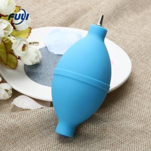Sphygmomanometer Pvc Bulb Air Blower For Cleaning Sensor Electronics