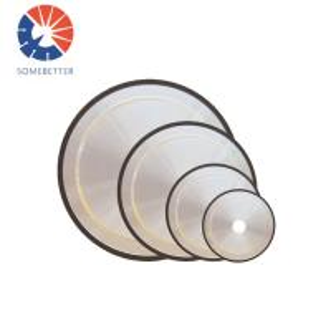 China Diamond Resin bond Diamond Grinding wheels for Carbide wholesale