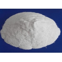 China Cas : 97-67-6 L-Malic Acid Is Used As A Sour Additive For Jelly Fruit Food wholesale