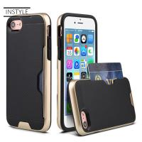 China Small Quantity Wholesale J7 Prime PC Cell Phone Cases mobile phone cover with card holder wallet wholesale