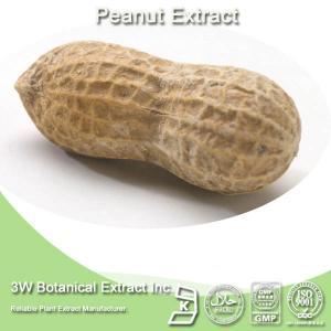 China Peanut shell Extract wholesale