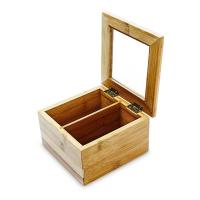 China New arrival chinese tea gift box for tea box size on sale