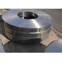 China Magnetic Core Used Cold Rolled Non Grain Oriented Electrical Steel 0.50mm Thickness on sale