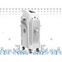 8.4'' True Color Touch Screen Laser IPL Machine 808nm For Freckle / Acne removal