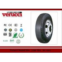 China 12.00R24 medium 20 Ply Radial Ply Tyres K Speed long distance 16 Tread depth wholesale