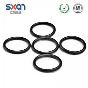 Ffkm Viton NBR EPDM O Ring Seal Ring for Pump Sealing, Rubber Sealing O Rings