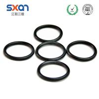 Quality Ffkm Viton NBR EPDM O Ring Seal Ring for Pump Sealing, Rubber Sealing O Rings for sale