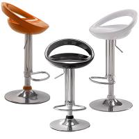 China Hotel chair/Bar stool wholesale