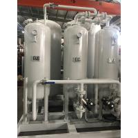 China Energy Saving Medical Oxygen Generator Skid Mounted & Pre Commissioned wholesale
