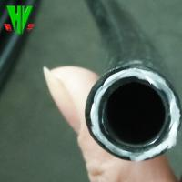 China China hose manufacturer hydraulic pipes SAE100 R7 pu air hose wholesale