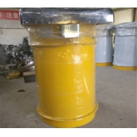China 380V Dust Collector AAC Block Plant Machinery wholesale