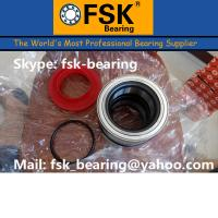 China VOLVO Wheel Kit 566425.H195/20967828/ 21036050/ 3988774 Truck Wheel Bearings Catalog wholesale
