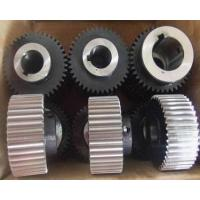 China Gear Grinding Offered wholesale