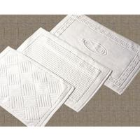 Compare Bath Mats Images Buy Compare Bath Mats