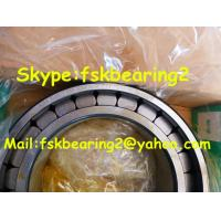 China Single Row SL183028 Cylindrical Roller Bearing 140mm x 210mm x 53mm wholesale