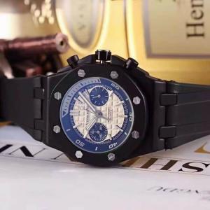 China Audemars Piguet watch for men sport watch luxury watch quality watches cheap watch wholesale