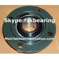 Quality ABEC - 5 Pillow Block Ball Bearing UCT217 with Set Screw 85mm ID 198mm OD for sale