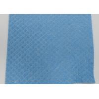 China Pet Viscose Non Woven Cleaning Cloth Nonwoven Wipes For Kitchen wholesale