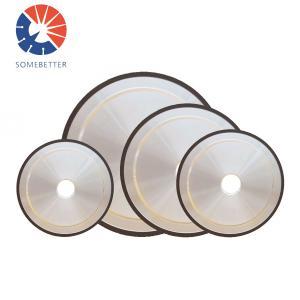 China glass Diamond grinding disc/diamond cutting disc /abrasive diamond grinding wheel wholesale