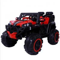 Hot Sale Multi-Fuction Children Toy Go Kart / Outdoor Electric Kids Toy Car For
