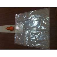 China High Quality Big Capacity Duty Pakage Wine Packaging Nylon Plastic Bags wholesale